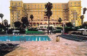 hotels in israel jerusalem