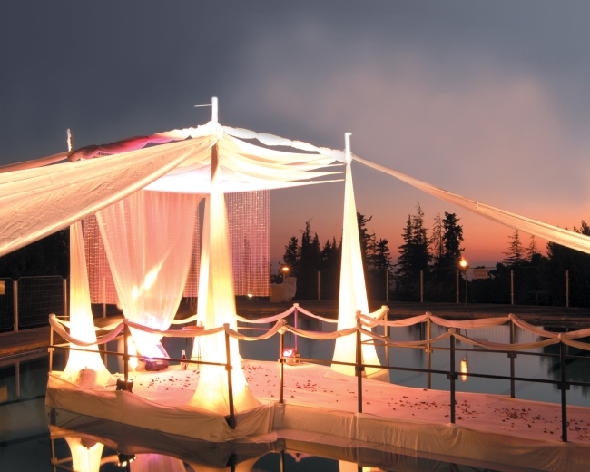 Maale Hachamisha Israel  City new picture : maale hachamisha hotels wedding, Israel | Jerusalem hotels