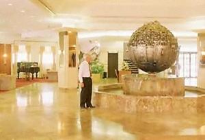 king solomon hotel jerusalem israel jerusalem hotels. Black Bedroom Furniture Sets. Home Design Ideas
