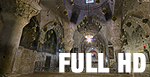 Church of the Holy Sepulcher – Inside Virtual Tour